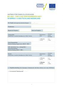 thumbnail of 170213_Antragsformular1000_EUR