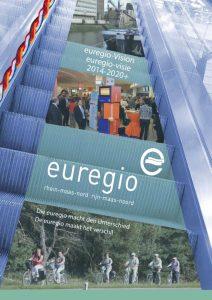 euregio-Vision 2016-2019+