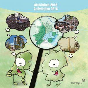 thumbnail of 2016-12-13_Aktivitätenbroschüre_2016_Druckversion
