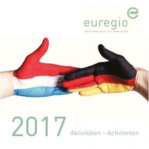thumbnail of 2017-11-27_Aktivitätenbroschüre_2017_Druckdatei