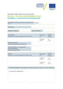 thumbnail of Antragsformular 1000 EUR