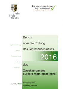 thumbnail of Prüfbericht_Jahresabschluss_2016_ermn