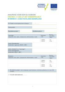 thumbnail of 170213_Aanvraagformulier1000_EUR