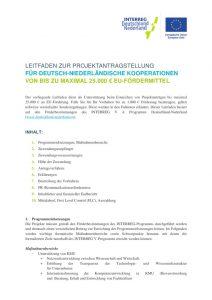 thumbnail of 170213_Leitfaden_de
