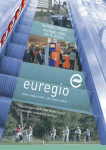 thumbnail of 2015-03-17_euregio-Vision_Webversion.compressed