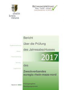 thumbnail of Final Prüfbericht JA 2017 neu mU