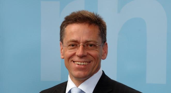 Petrauschke