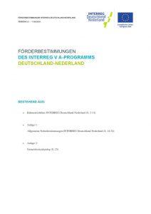 thumbnail of 160922-foerderbestimmungen_interreg-v_de_2-3