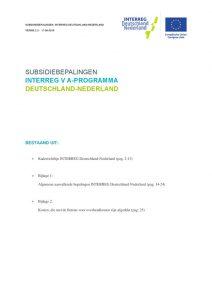 thumbnail of 160922-subsidiebepalingen_interreg-v_nl_2-3