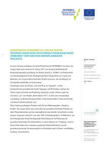 thumbnail of PM_INTERREG-Ausschuss_Januar_2017_2