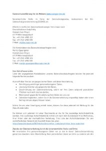 thumbnail of 180614_Datenschutzerklärung website(s)