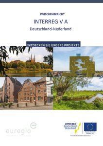 thumbnail of Broschüre INTERREG V A – DE definitiv zweite Auflage