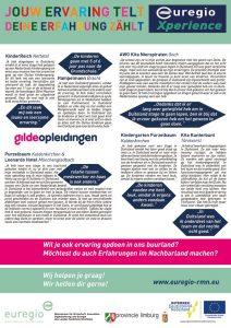 thumbnail of Poster für die Jobaktiv Messe – Druckdatei