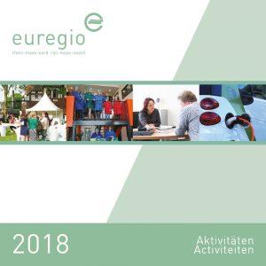 thumbnail of 2018_Aktivitätenbroschüre