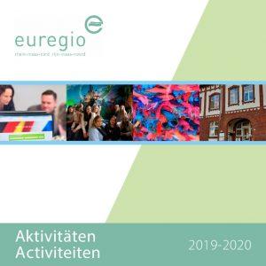 thumbnail of Euregio_2019_Aktiviteitenbrochure_190366-WEB