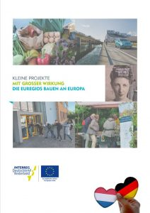thumbnail of Brochure Interreg A4 DU-V04c