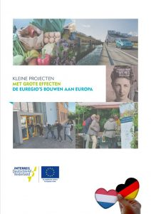 thumbnail of Brochure Interreg A4 NL-V02c